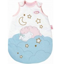 Zapf Creation - Baby Annabell Sweet Dreams Schlafsack