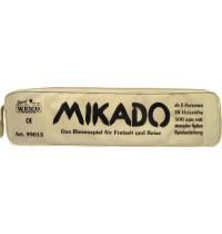 Weico - Mikado