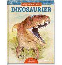Tessloff - Das große Buch der Dinosaurier