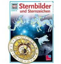 Tessloff - Was ist Was - Sternbilder / Sternzeichen, Band 99