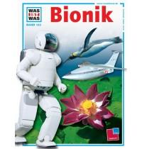 Tessloff - Was ist Was - Bionik, Band 122