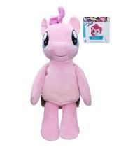 Hasbro - My Little Pony Riesenplüsch