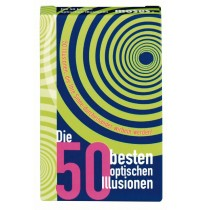 moses. - Die 50 besten optischen Illusionen