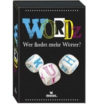 moses. - Wordz