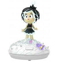 Hasbro - Hanazuki Moodlight Garden Spielset