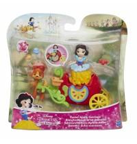 Hasbro - Disney™ Prinzessin Little Kingdom bezaubernde Kutschen
