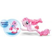 Hasbro - My Little Pony Movie Seeponys