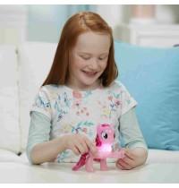 Hasbro - My Little Pony Movie Leuchtende Freunde