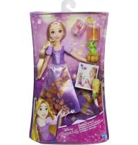 Hasbro - Disney™ Prinzessin - Rapunzel mit Himmelslaternen
