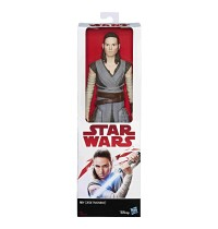 Hasbro - Star Wars™ Episode 8 12&quot -  Ultimate Figuren