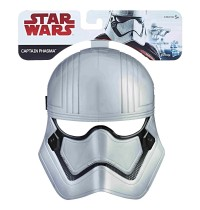 Hasbro - Star Wars™ Episode 8 RP Mask