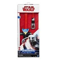 Hasbro - Star Wars™ Episode 8 Victor 1 elektronisches Lichtschwert
