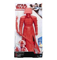 Hasbro - Star Wars™ Episode 8 Elektronische Ultimate Figuren
