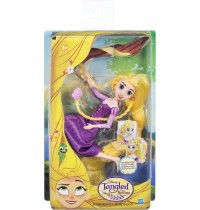 Hasbro - Rapunzel: Die Serie Rapunzel