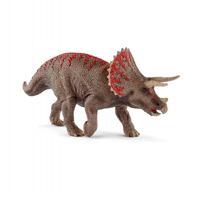 Schleich - Dinosaurier - Triceratops_Schleich®_4055744017766