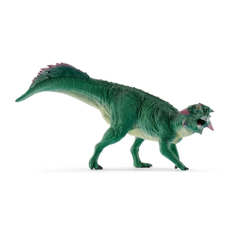 Schleich - Dinosaurier - Psittacosaurus_Schleich®_4055744020223