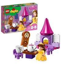 LEGO® DUPLO® - 10877 Belles Teeparty