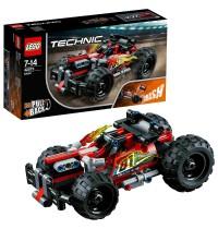 LEGO® Technic - 42073 BUMMS!