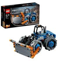 LEGO® Technic - 42071 Kompaktor