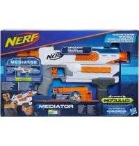 Hasbro - Nerf N-Strike Modulus Mediator