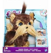 Hasbro - FurReal Friends - Frisierspaß Hündchen