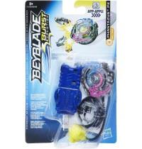Hasbro - Beyblade Burst Starter Pack S2