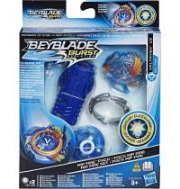 Hasbro - Beyblade Burst Rip Fire Tops