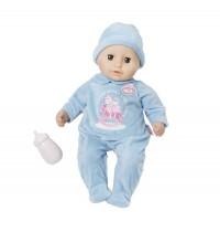 Zapf Creation - My First Baby Annabell - Alexander