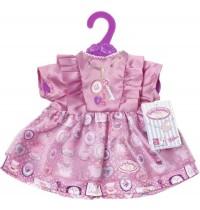 Zapf Creation - Baby Annabell Kleid