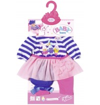 Zapf Creation - BABY born Fashion Kollektion