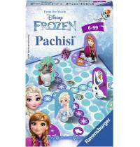 Ravensburger Spiel - Disney™ Frozen Pachisi