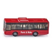 SIKU Super - Linienbus