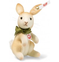 Steiff - Sammlerwelt - Tiere - Limitierte Tiere - Mini Hase
