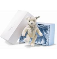 Steiff - Geschenke - Braut Teddybär, 26 cm