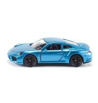 SIKU - Porsche 911 Turbo S