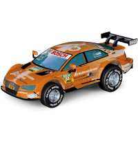 Darda - Fahrzeuge - Audi RS5 DTM Green