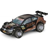 Darda - Fahrzeuge - Mercedes-Benz C-Coupé DTM Wehrlein