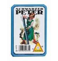 Piatnik - Schwarzer Peter - Kinderbilder