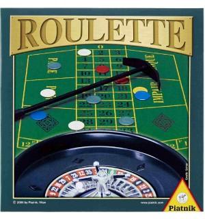 Piatnik - Roulette, 27 cm