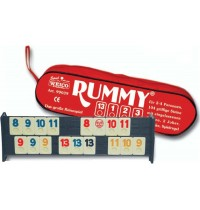 Weico - Rummy, 350 mm