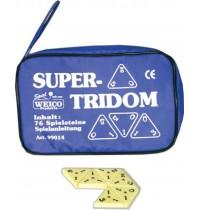 Weico - Super-Tridom