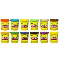 Hasbro - Play-Doh Einzeldose