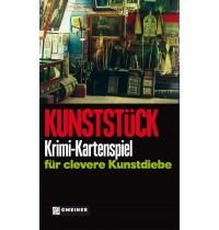 Gmeiner Verlag - Kunststück