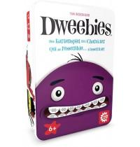 Game Factory - Dweebies