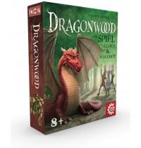 Game Factory - Dragonwood