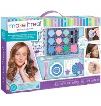 Make it Real - Mega Meerjungfrauen-Beautyset