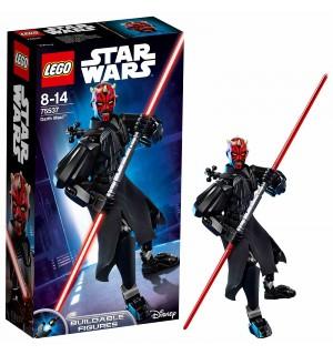 Lego Star Wars 75537 Darth Maullego5702016112122