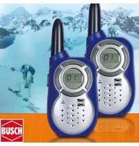 Busch - Walkie Talkie 202