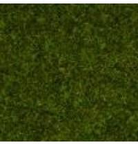 Noch - Streugras Wiese, 2,5 mm, 20 g Beutel