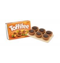 Tanner - Toffifee